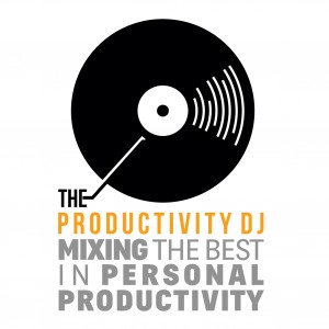 TPDJ-Productive People-Podcast-002