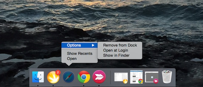 Remove_from_Dock