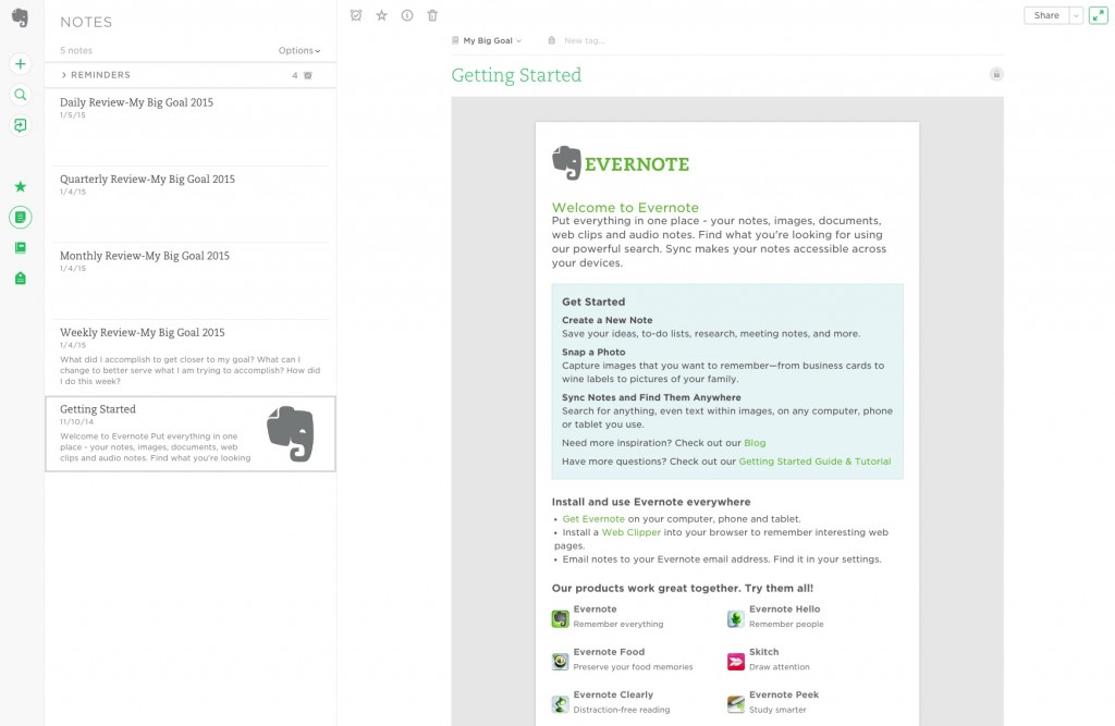 Screenshot_Evernote_Web